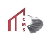 CMS Chacé Logo